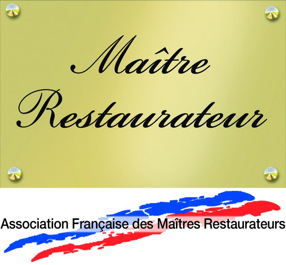 Les Maîtres Restaurateurs en Aveyron