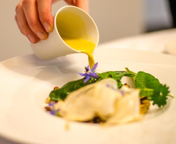 Restaurant ET à Rodez
